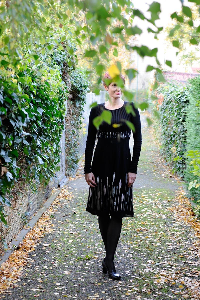 Autumn_In_Berlin