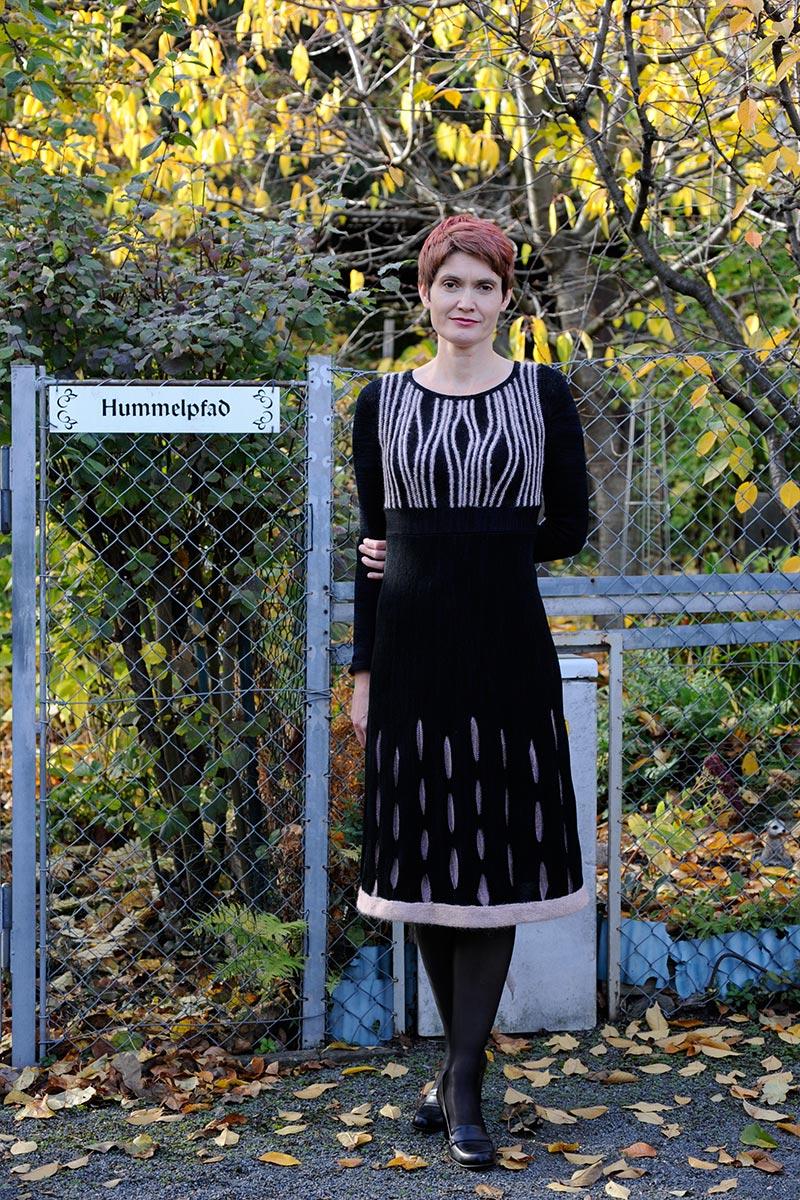 Kleid_Manfreda_Knitwear