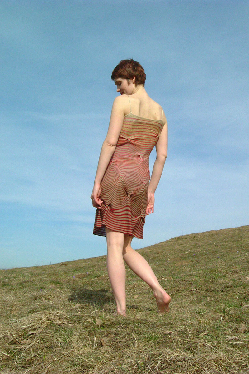 Knitted_Summer_Dress