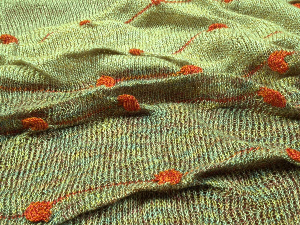 Knitwear_Closeup2