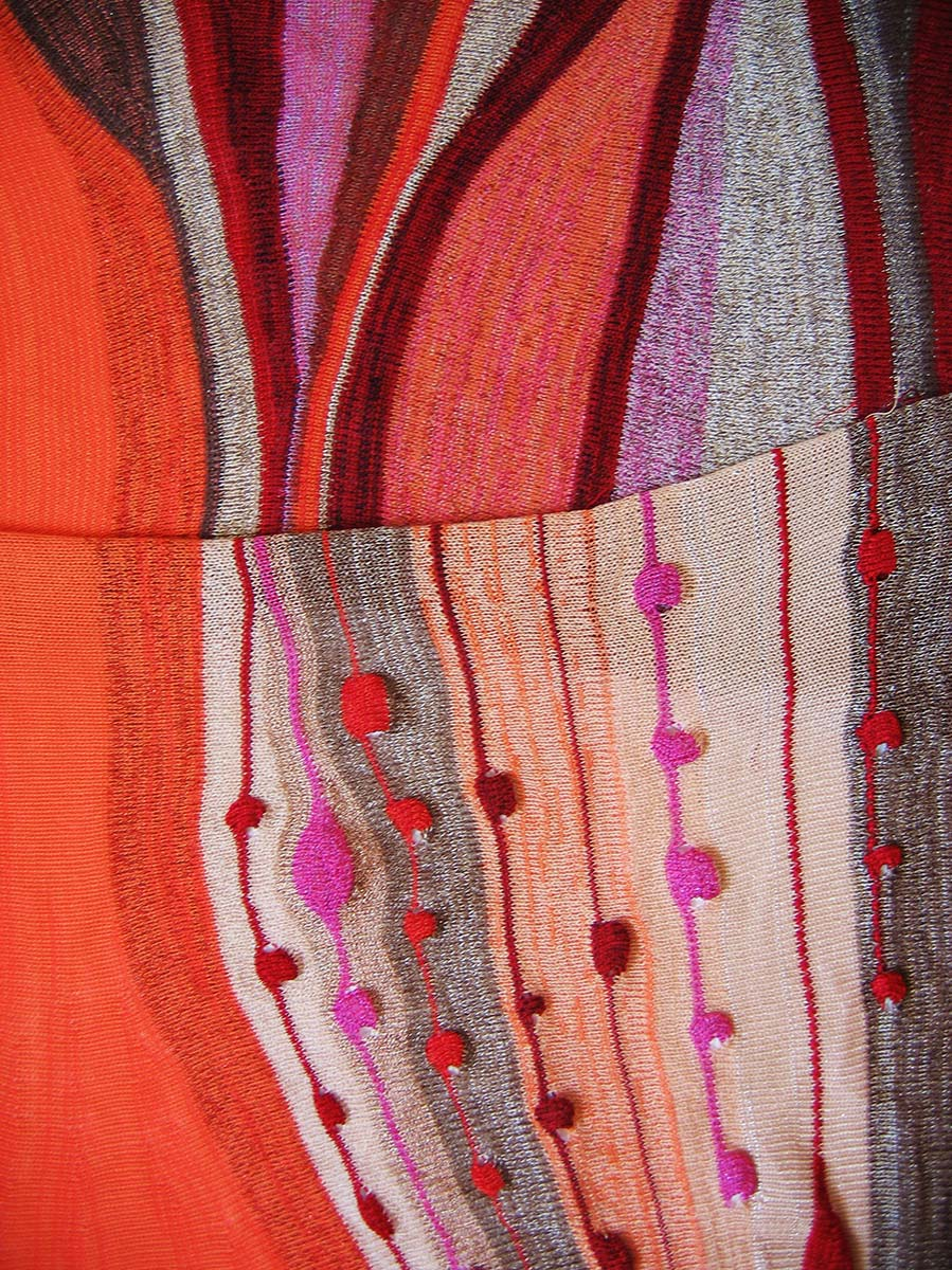 Knitwear_Closeup3