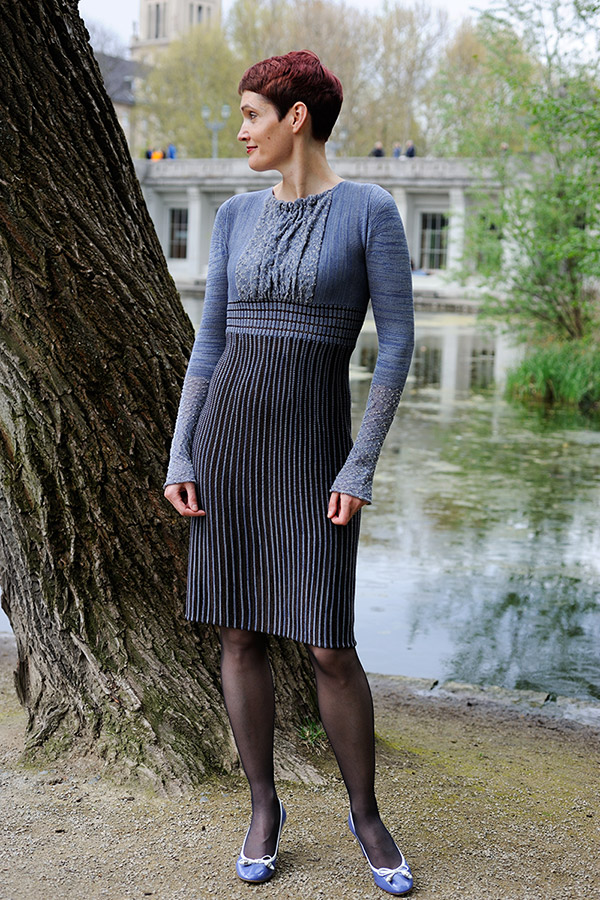 ManfredaKnitwear_Autumn
