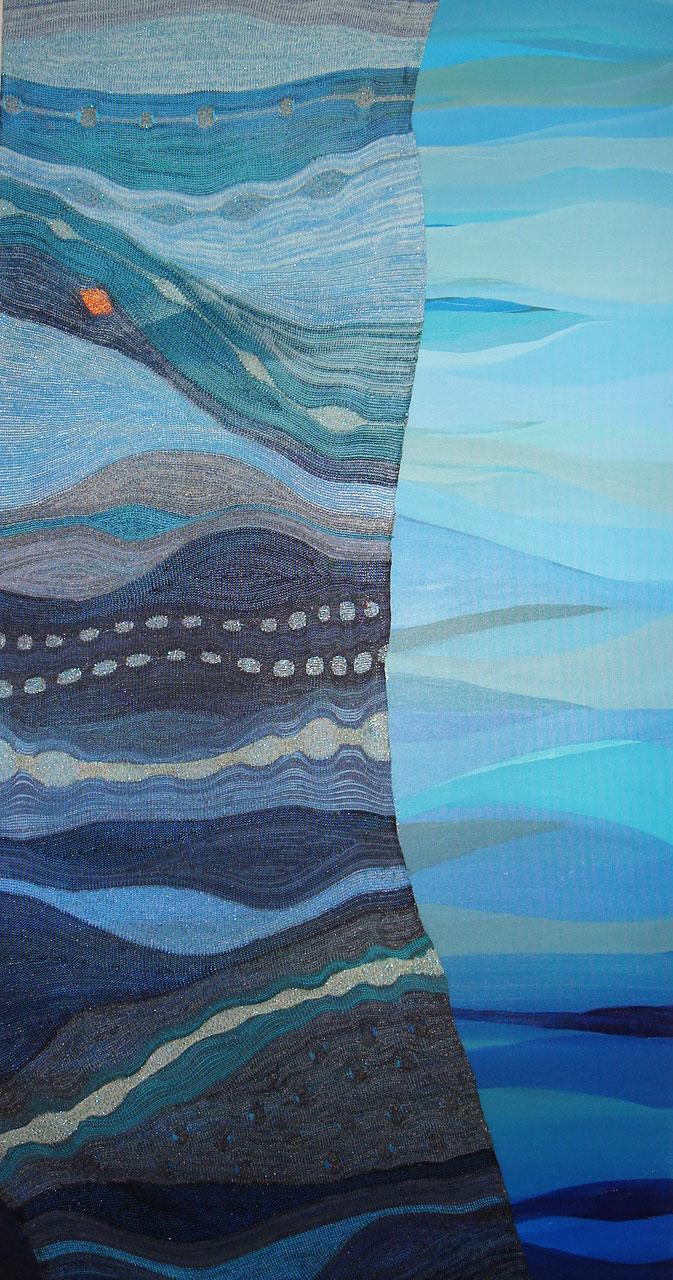 Strickbilder_Manfreda_Knitwear