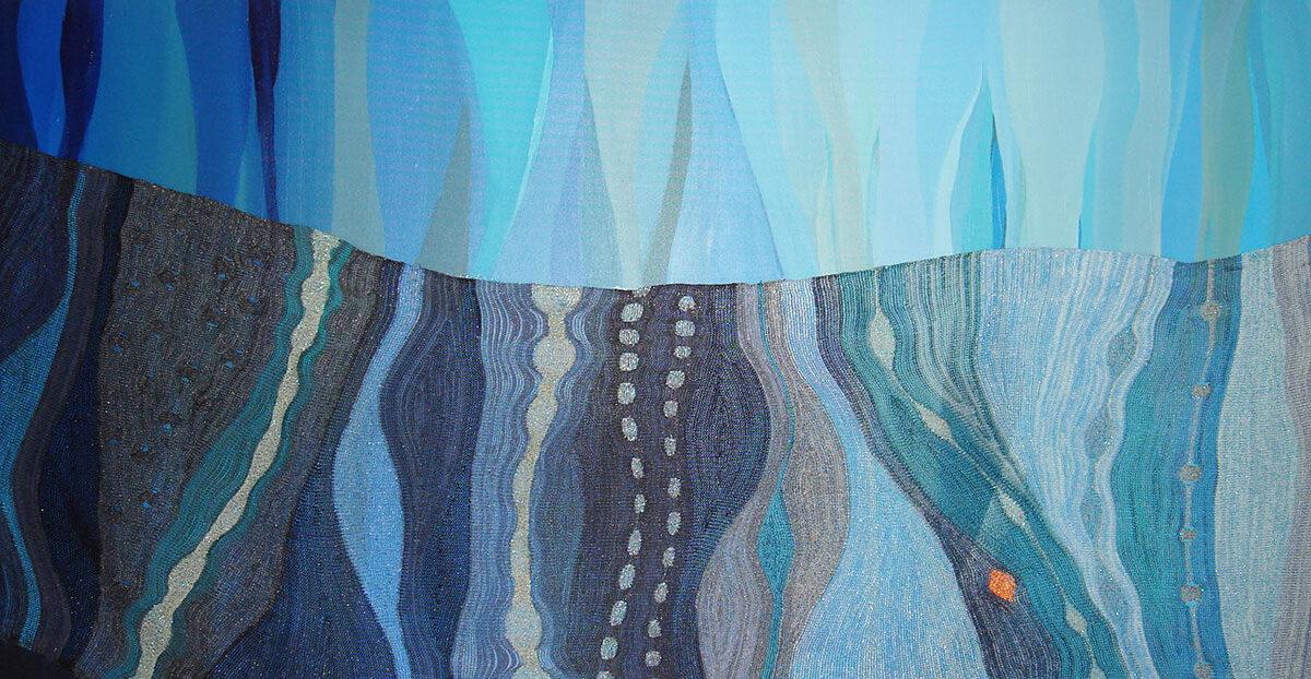 Strickbilder Manfreda Knitwear